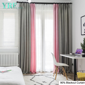66 X 54 Gris Blackout Rideaux Bed Bath and Beyond Pour YRF