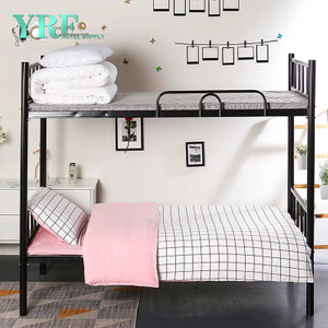 Prix ​​usine Urban Outfitters Dorm Literie Pour YRF